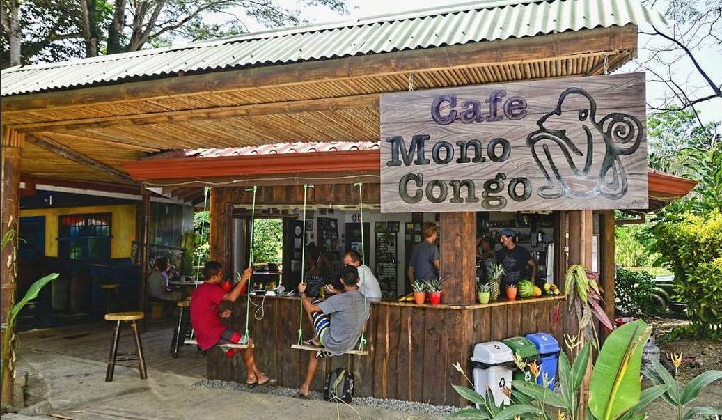 cmc-cafe-frontstep1